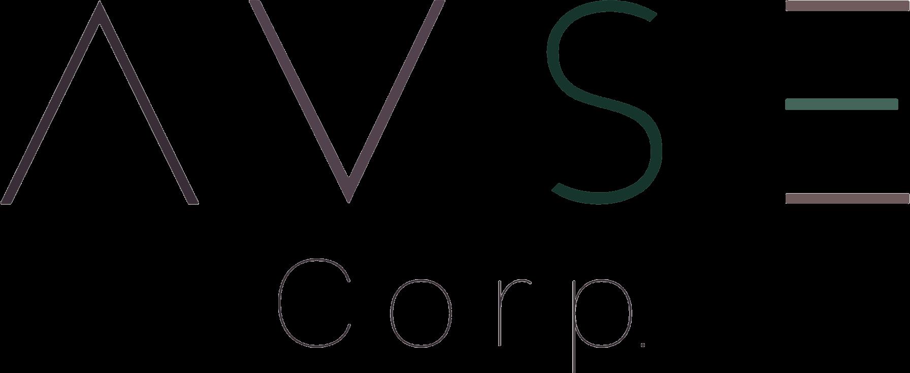 AVSE Corp